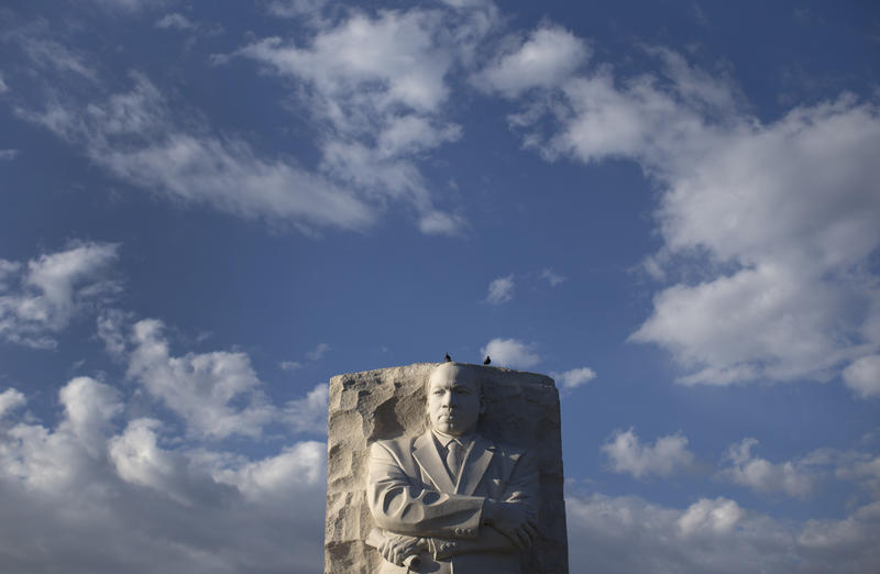 How much do you know about Martin Luther King Jr.'s life and accomplishements?