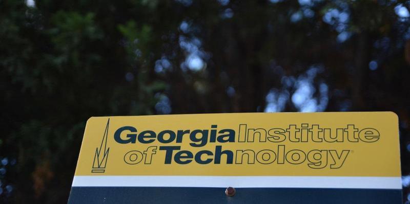 Georgia Tech wants to expand its campus into the West Midtown area of Atlanta.