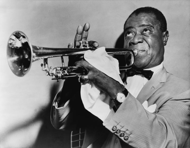 "Louis Armstrong is credited with bringing ""Body and Soul"" into the jazz canon, according to a documentary from filmmaker Robert Philipson"