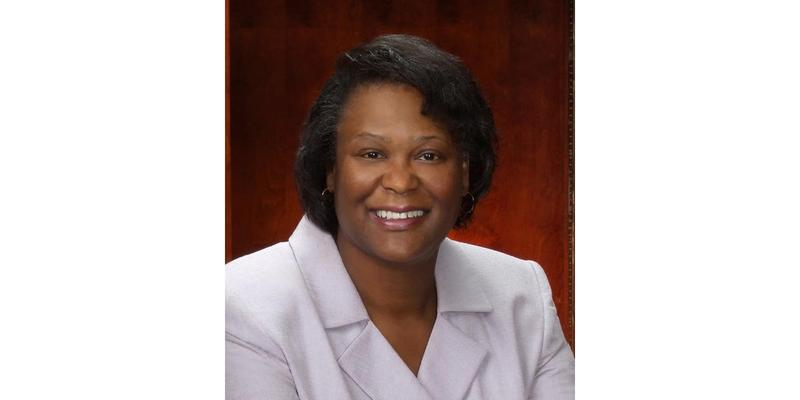 Council member Felicia Moore would like to see public safety get some money if another sales tax hits the ballots in November.