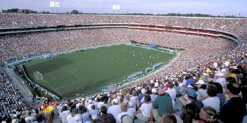 The University of Georgia's Sanford Stadium is getting a $63 million dollar overhaul.
