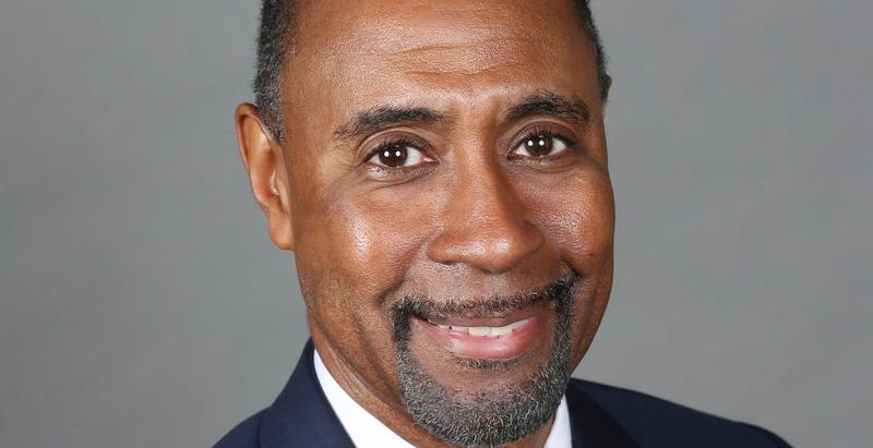 Remembering Morehouse College's interim President Bill Taggart, who has died. He was named the college's interim president in April.