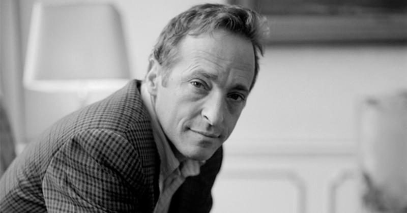 David Sedaris live in Atlanta