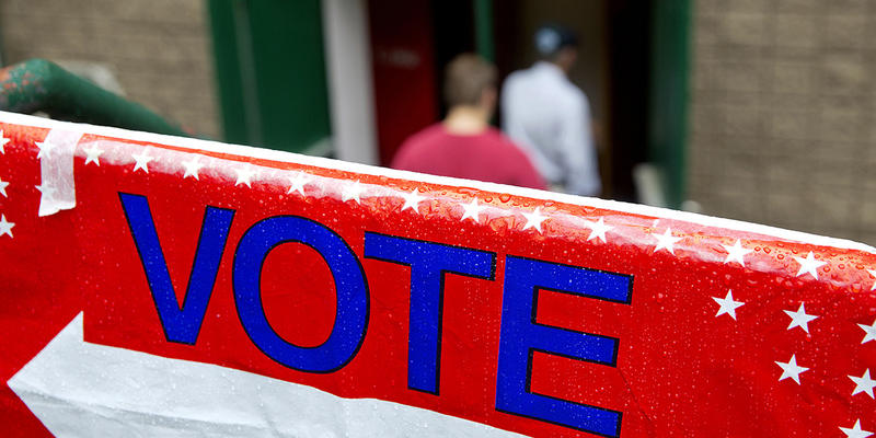 The ACLU of Georgia thinks the way some voter address are verified in Fulton County may violate federal law.