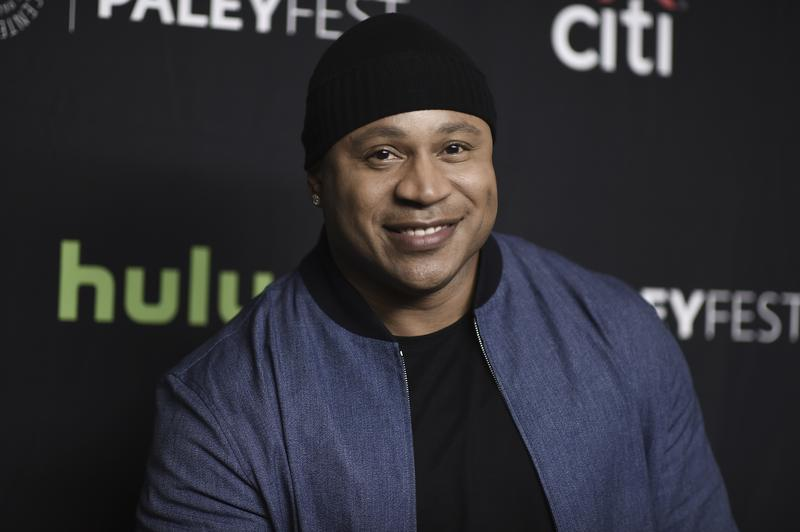 Actor and rapper LL Cool J had asked his social media followers for help finding his former co-star Maia Campbell after a disturbing video surfaced that appears to show her asking a man at an Atlanta gas station for drugs.