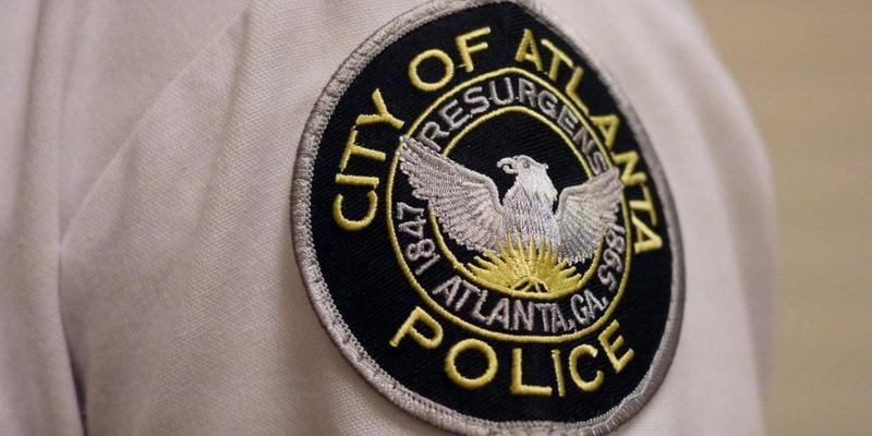 The Atlanta Police Department is looking to fill more than 200 positions.