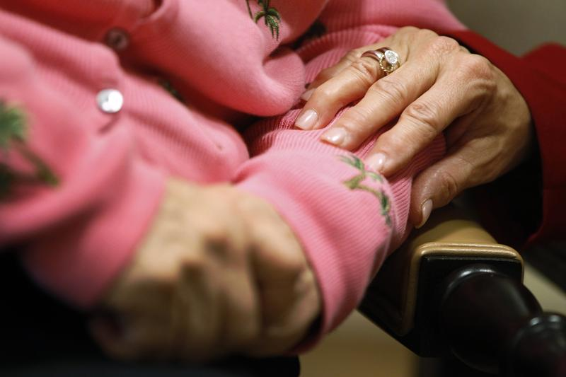 Today, Alzheimer's is the most common cause of dementia among older adults. Experts say more than 5 million Americans may have Alzheimer's.