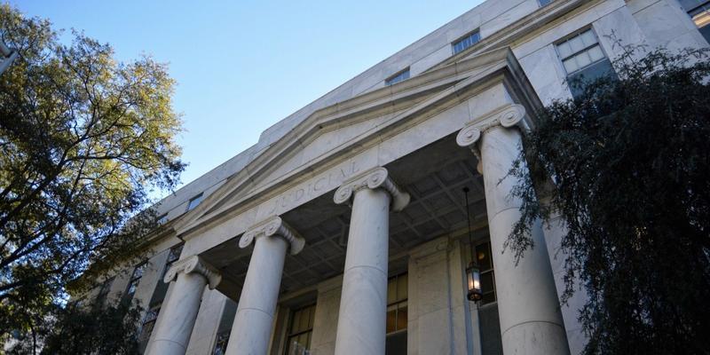 Right Buy Properties Lawsuit