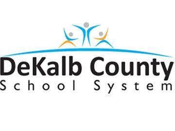 DeKalb County School System
