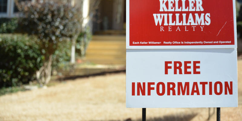 """Fulton County officials say the hike in property owners tax assessments are """"in-line"""" with market trends."""