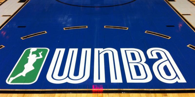 2013 WNBA Finals