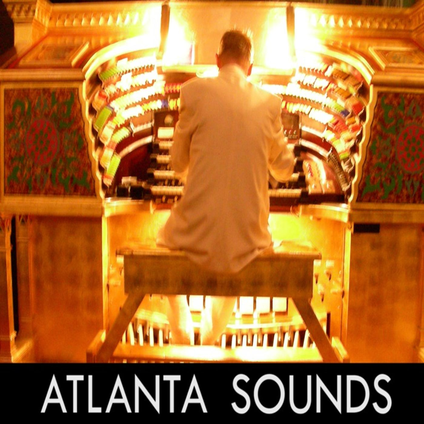 Atlanta Sounds