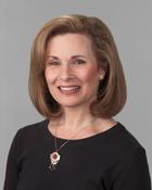 Lois Reitzes