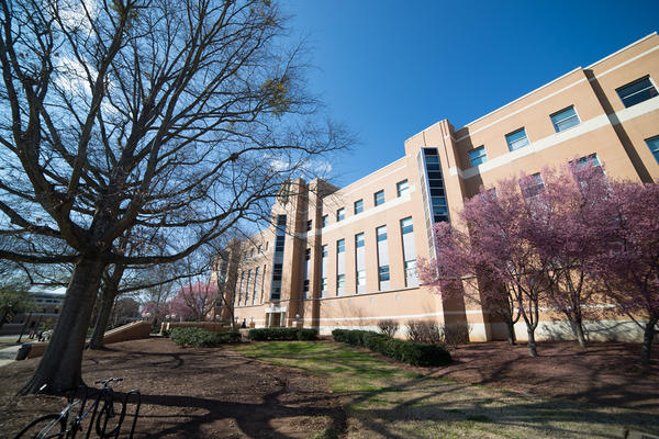 Kennesaw State University hits a milestone Wednesday -- its 100,000th graduate.