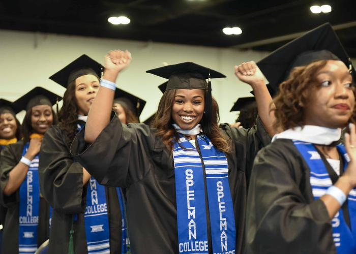 Essay contest high school 2016 graduation