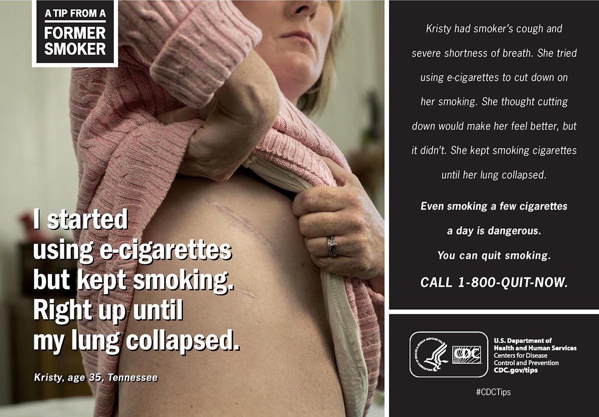 Safe cig electronic cigarettes