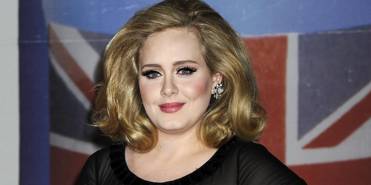 105 best images about Adele Style on Pinterest