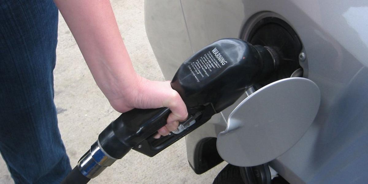 Gas Prices Atlanta >> Gas Prices Keep Dropping In Atlanta Rest Of Georgia Wabe