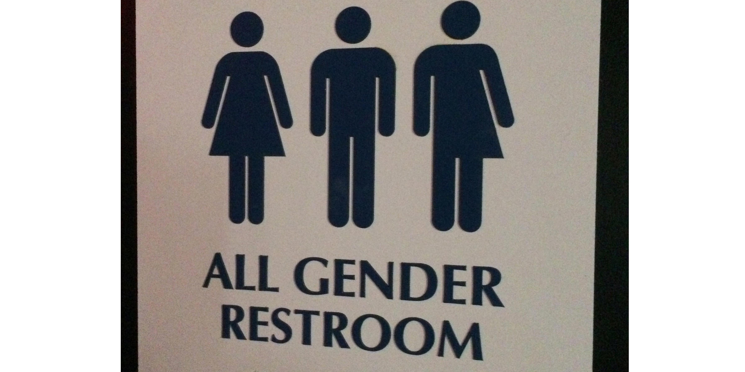 letter from obama enflames georgia fight over restrooms | wabe 90.1 fm