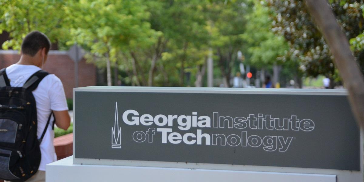 Georgia Tech Offers Second Online Master's Degree Program ...