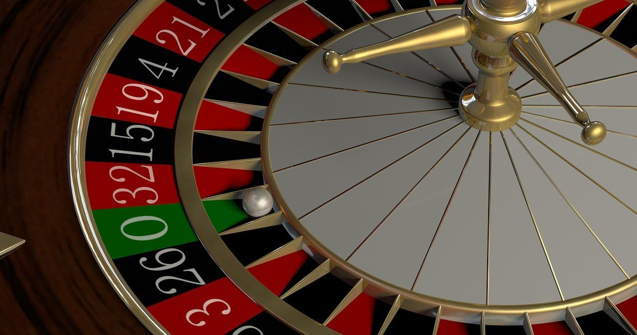 Gambling casino in georgia negative effects of problem gambling