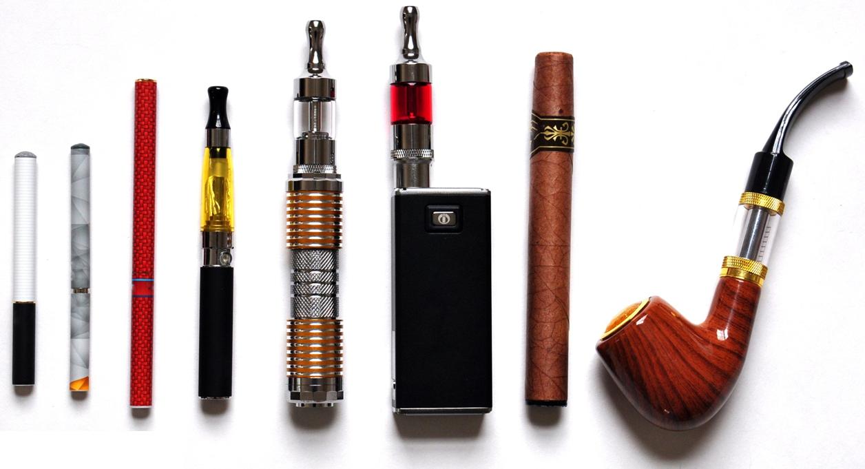 Image result for e cigarettes