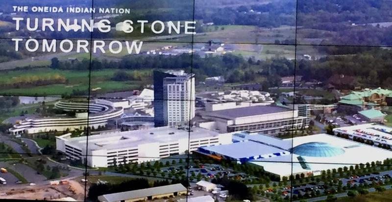 Turning stone casino resort detroit casino greektown