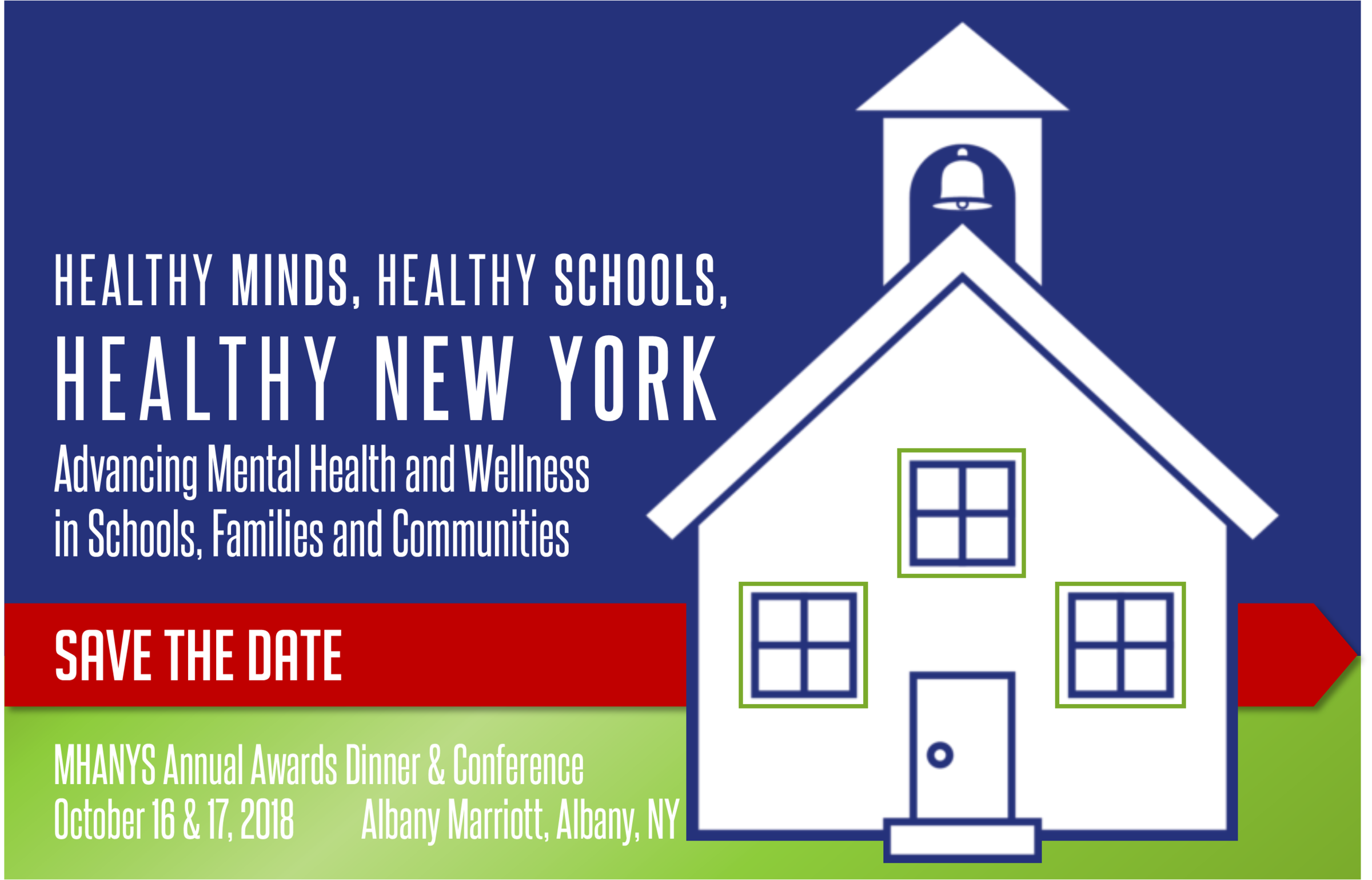 Mandated Mental Health Education In Nys Public Schools Could Help