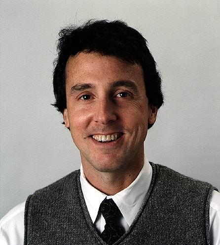 Dick wolff sports writer