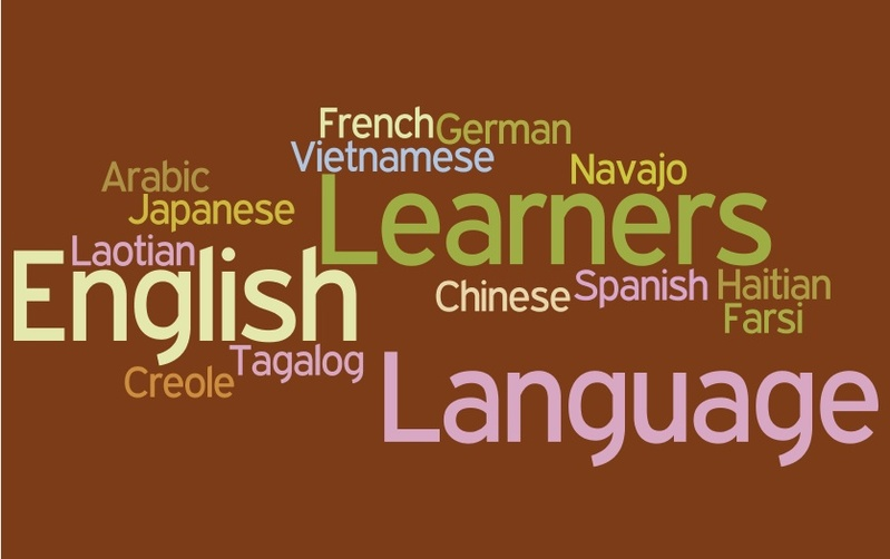 english learner programs desertmediaget
