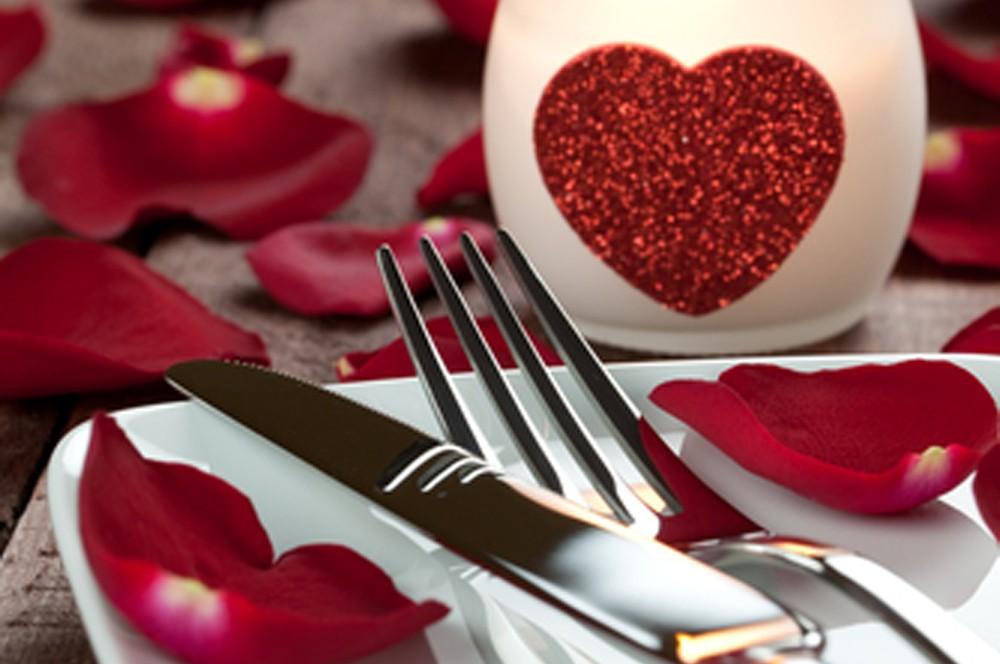food friday : valentine's day | wamc, Ideas