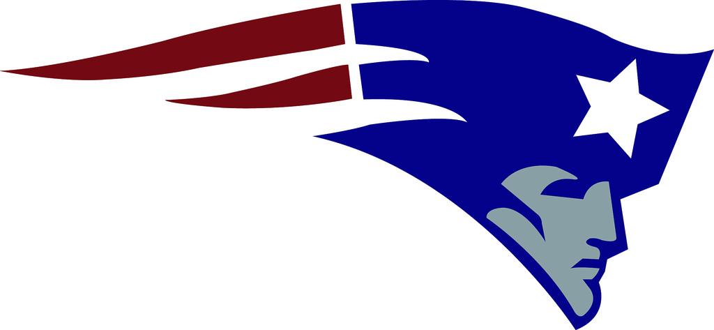 Sports Report: Patriots Best Colts 42-20 | WAMC