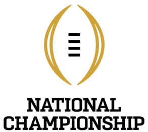national champions football national championship ncaa football