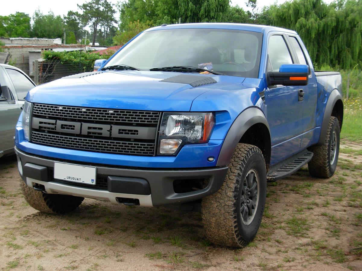 Automotive Repair With Gordon Fricke 7 24 18 Wamc 2006 Rhino 660 Wiring Diagram