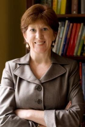 Kathy Sheehan (D) is expected to win today's race for Mayor in the City of Albany.
