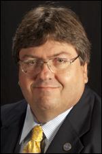 Rick Mathews
