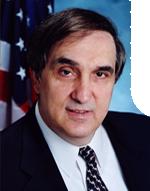 Vito Lopez