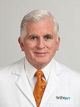 Dr. Frederick Fletcher