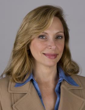 Dr. Jennifer Michaels