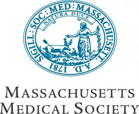 The Massachusetts Medical Society released it's 2013 Public Opinion Survey earlier this week.
