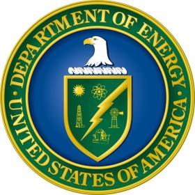 The U.S. Department of Energy will set new, national standards for walk-in coolers and freezers, metal halide lamps, commercial refrigeration equipment, and electric motors to increase energy efficiency.