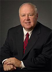 Daniel Warwick, Superintendent of Schools in Springfield, Massachusetts