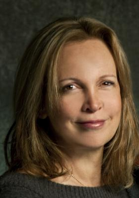President Obama has appointed Albany, NY native and Berkshires resident Kim Taylor to his Committee on the Arts and the Humanities.