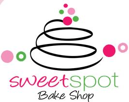 Sweet Spot Bake Shop