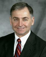 Richard J. Kos