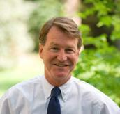Berkshire County District Attorney David Capeless