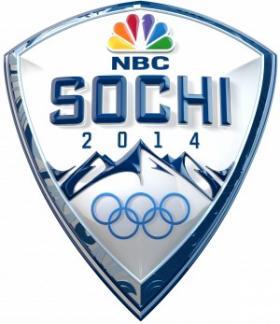 www.sportsvideo.org