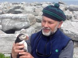 Dr. Steve Kressin