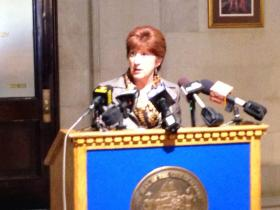 """""""What was presented is not possible."""" ~ Mayor Kathy Sheehan"""