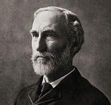 J.W. Gibbs